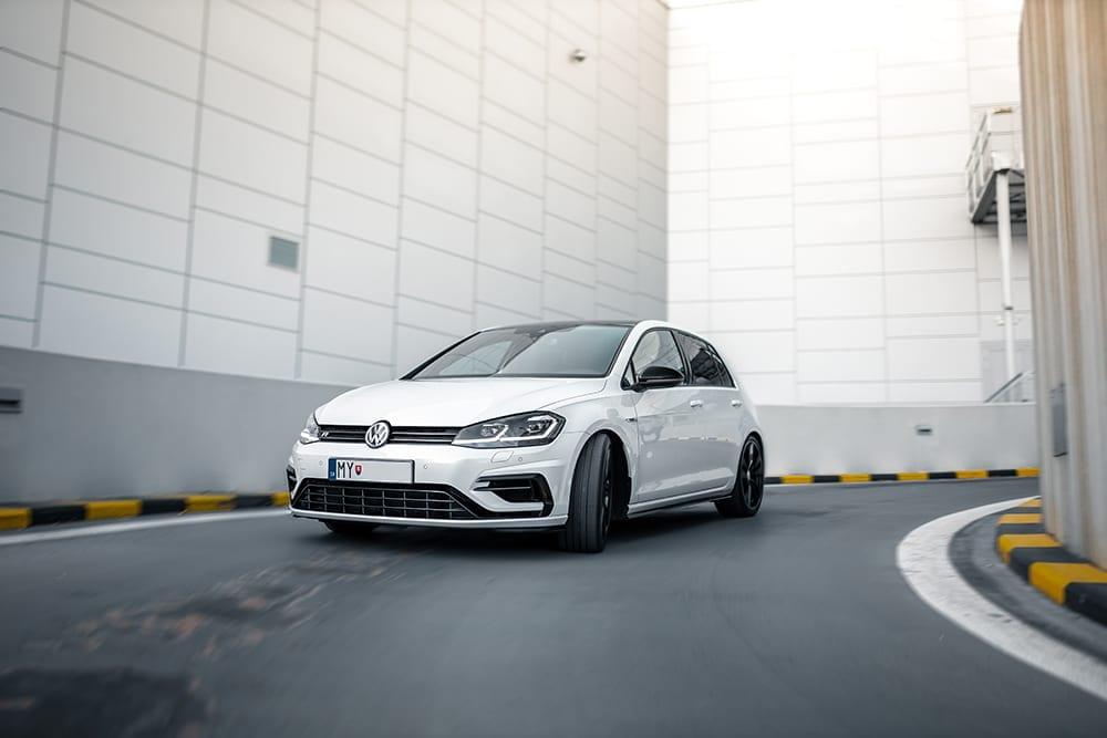 cele-mai-bune-masini-second-hand-de-vanzare-in-2020-volkswagen-golf